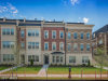 Photo of 712 Fair Winds WAY, National Harbor, MD 20745 (MLS # PG10038519)