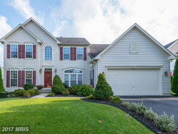 Photo of 7707 KILTIPPER CT, Laurel, MD 20707 (MLS # PG10057903)