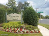 Photo of 3037 CHESTER GROVE RD, Unit A, Upper Marlboro, MD 20774 (MLS # PG10059266)