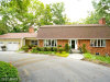 Photo of 12318 FIRTH OF TAE DR, Fort Washington, MD 20744 (MLS # PG10060743)