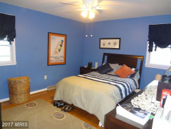 Tiny photo for 9004 COOPER DR, Fort Washington, MD 20744 (MLS # PG10062222)