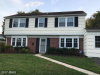 Photo of 12307 MIKA LN, Bowie, MD 20715 (MLS # PG10064688)