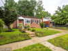 Photo of 5027 EDGEWOOD RD, College Park, MD 20740 (MLS # PG10064819)