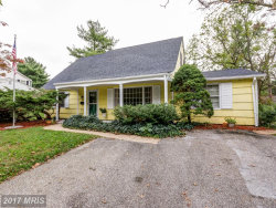 Photo of 2615 KENHILL DR, Bowie, MD 20715 (MLS # PG10070476)