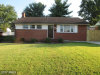 Photo of 4801 NANTUCKET RD, College Park, MD 20740 (MLS # PG10076546)