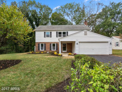 Photo of 3200 NEW COACH LN, Bowie, MD 20716 (MLS # PG10080332)