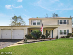 Photo of 12213 ROCKLEDGE DR, Bowie, MD 20715 (MLS # PG10080707)