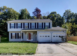 Photo of 8609 UNDERMIRE CT, Bowie, MD 20720 (MLS # PG10083070)