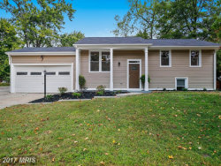 Photo of 5524 HILL WAY, Suitland, MD 20746 (MLS # PG10084268)