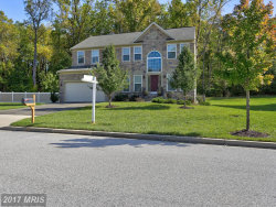 Photo of 5109 BIRCHMERE TER, Bowie, MD 20720 (MLS # PG10086664)