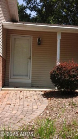 Photo of 2424 DORCHESTER RD, Upper Marlboro, MD 20774 (MLS # PG9714994)