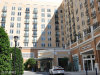 Photo of 155 POTOMAC, Unit 422, National Harbor, MD 20745 (MLS # PG9892892)