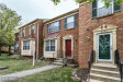 Photo of 8295 LONDONDERRY CT, Laurel, MD 20707 (MLS # PG9919418)