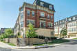 Photo of 731 SENTRY SQUARE, National Harbor, MD 20745 (MLS # PG9928162)