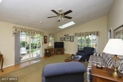 Tiny photo for 12404 STONEHAVEN LN, Bowie, MD 20715 (MLS # PG9951179)