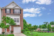 Photo of 4214 WINDFLOWER WAY, Bowie, MD 20720 (MLS # PG9952077)