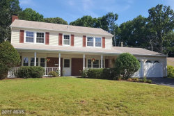 Photo of 12104 RUSTIC HILL DR, Bowie, MD 20715 (MLS # PG9980443)