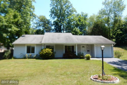 Photo of 15819 PALAI TURN, Bowie, MD 20716 (MLS # PG9984492)