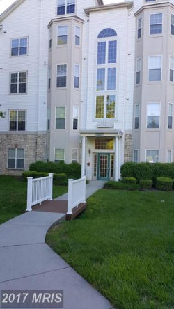 Photo of 15607 EVERGLADE LN, Unit B003, Bowie, MD 20716 (MLS # PG9984573)