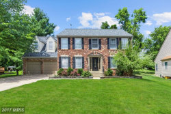 Photo of 9611 BALD HILL RD, Bowie, MD 20721 (MLS # PG9986544)