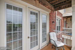 Photo of 12800 LIBERTYS DELIGHT DR, Unit 304, Bowie, MD 20720 (MLS # PG9986742)