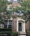 Photo of 5202 MARIES RETREAT DR, Unit 135, Bowie, MD 20720 (MLS # PG9987505)