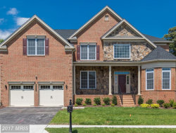 Photo of 4202 ROLLING PADDOCK DR, Upper Marlboro, MD 20772 (MLS # PG9996596)