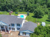 Photo of 12888 LIVIA DR, Catharpin, VA 20143 (MLS # PW10000112)