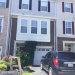 Photo of 14247 LEGEND GLEN CT, Gainesville, VA 20155 (MLS # PW10004790)