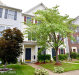 Photo of 8856 BENCHMARK LN, Bristow, VA 20136 (MLS # PW10006547)