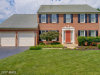 Photo of 13380 LAWRENCE LN, Bristow, VA 20136 (MLS # PW10008349)