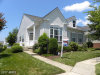 Photo of 12924 BARRONS REACH LN, Bristow, VA 20136 (MLS # PW10009926)