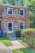 Photo of 14819 BRYAN CT, Woodbridge, VA 22193 (MLS # PW10016067)