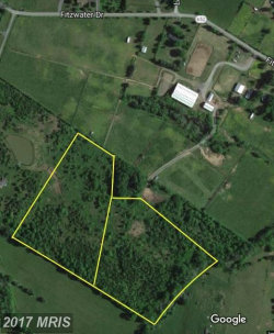 Photo of 0- Lot 1 Fitzwater Dr, Lot 1, Nokesville, VA 20181 (MLS # PW10018896)