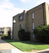 Photo of 7599 GALES CT, Unit 104, Manassas, VA 20109 (MLS # PW10019534)