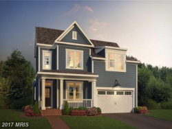 Photo of MORNING POINTE DR, Dumfries, VA 22026 (MLS # PW10025829)