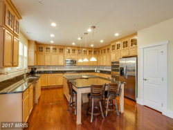 Photo of 17205 CONTINENTAL DR, Dumfries, VA 22026 (MLS # PW10027009)