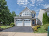 Photo of 14582 CROWN HOLLOW CT, Gainesville, VA 20155 (MLS # PW10034131)