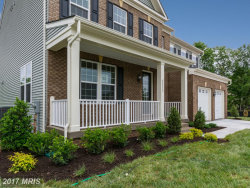 Photo of 8852 OLD DOMINION HUNT CIR, Manassas, VA 20112 (MLS # PW10036674)