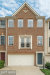 Photo of 12043 KEMPS LANDING CIR, Manassas, VA 20109 (MLS # PW10039006)