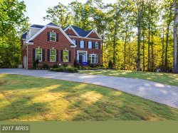 Photo of 002 CARRIAGE FORD RD, Nokesville, VA 20181 (MLS # PW10046381)