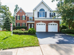 Photo of 5809 CRANSWICK CT, Haymarket, VA 20169 (MLS # PW10050982)