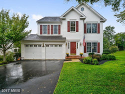 Photo of 15571 BROWN DEER CT, Haymarket, VA 20169 (MLS # PW10053336)