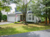 Photo of 12133 SANDOWN CT, Bristow, VA 20136 (MLS # PW10055477)