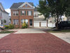 Photo of 10045 ORLAND STONE DR, Bristow, VA 20136 (MLS # PW10055859)