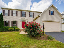 Photo of 7330 EARLY MARKER CT, Gainesville, VA 20155 (MLS # PW10060208)