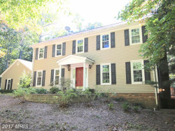 Photo of 12778 LOST CREEK CT, Manassas, VA 20112 (MLS # PW10061586)