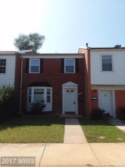 Photo of 8109 COMMUNITY DR, Manassas, VA 20109 (MLS # PW10062761)