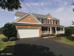 Photo of 9406 OLD SETTLE CT, Manassas, VA 20112 (MLS # PW10063674)