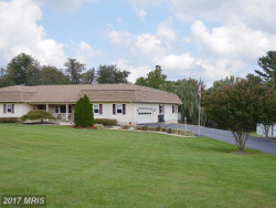 Photo of 14198 WYNGATE DR, Gainesville, VA 20155 (MLS # PW10063971)